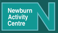 Newburn Activity Center