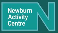 Newburn Activity Center