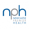 Newcastle Premier Health