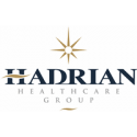 Hadrian Healthcare group