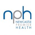 Newcastle Premier Health