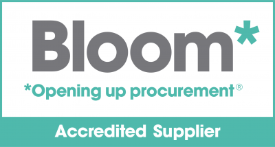 Bloom Procurement