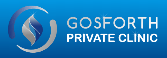 Gosforth Private Clinic